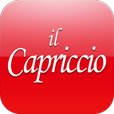 il Capriccio on Vermont, Los Angeles